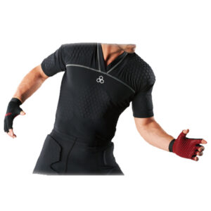 maillot-protection-rugby-max-ii