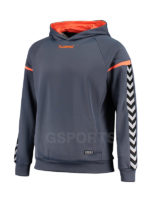 hoodie-hummel-authentic-charge-poly-ombre-blue
