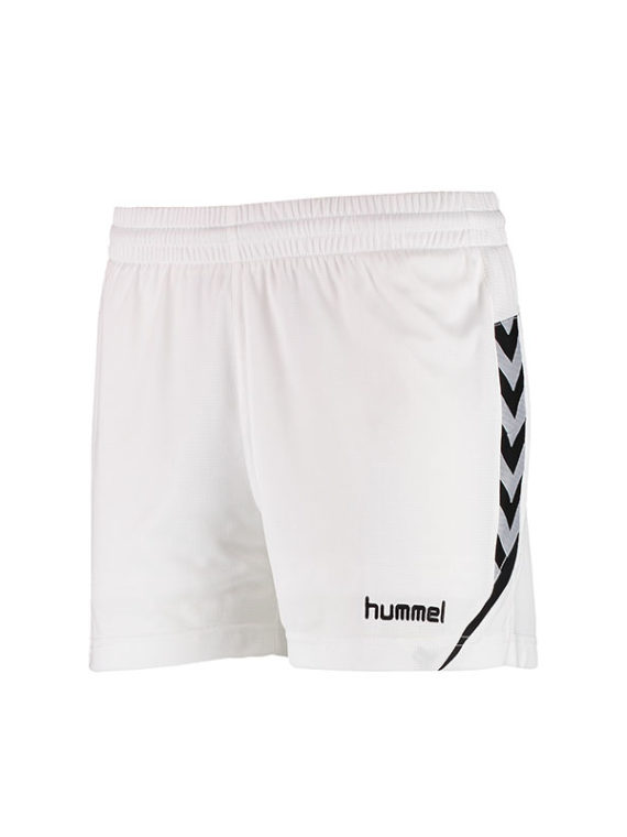 short-hummel-authentic-charge-lady-blanc
