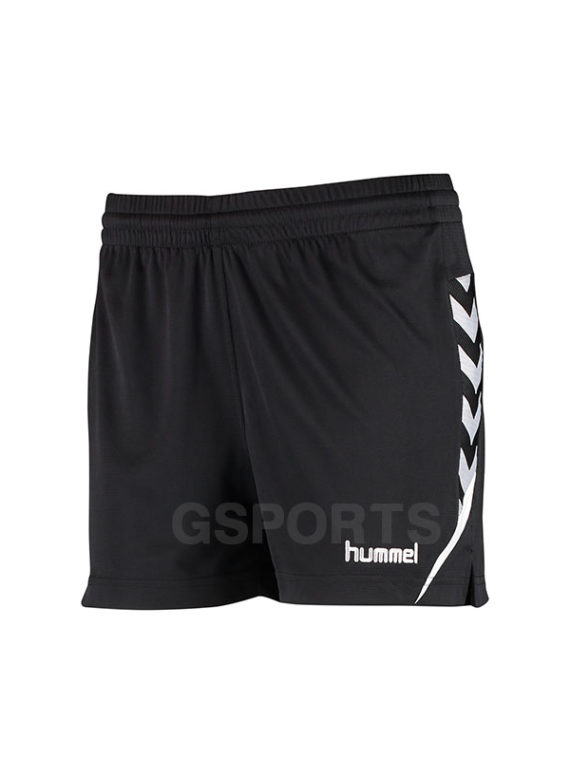 short-hummel-authentic-charge-lady-noir