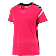 maillot-hummel-authentic-charge-lady-rose