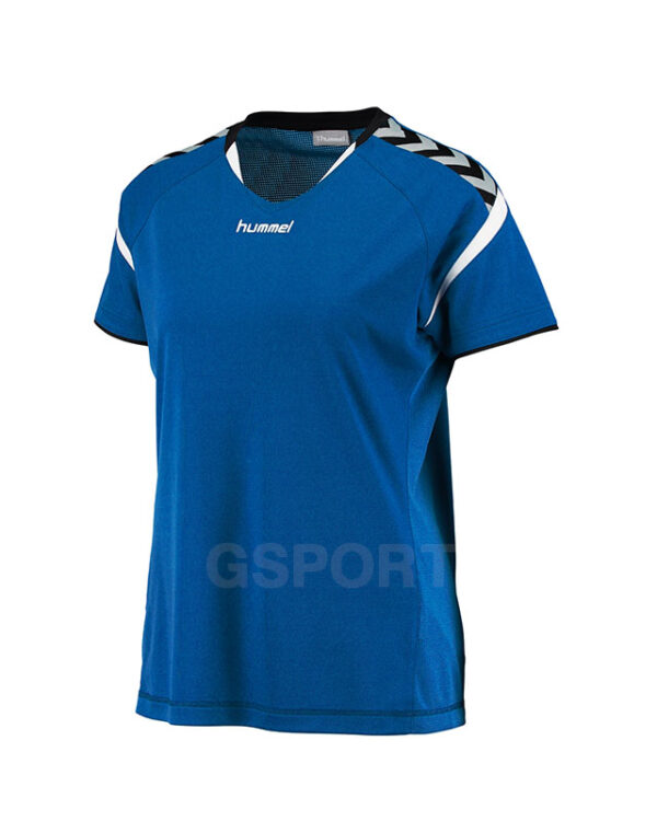maillot-hummel-authentic-charge-lady-roy