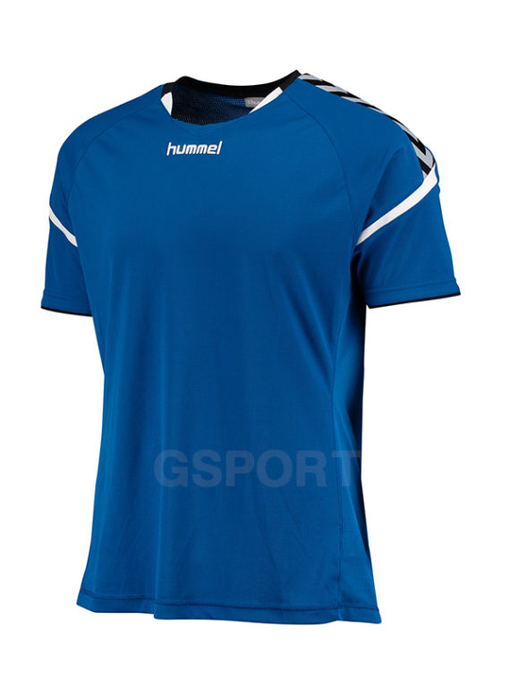 maillot-hummel-authentic-charge-men-roy