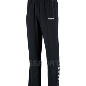 pant-hummel-authentic-charge-micro