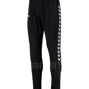 pant-hummel-authentic-charge-poly