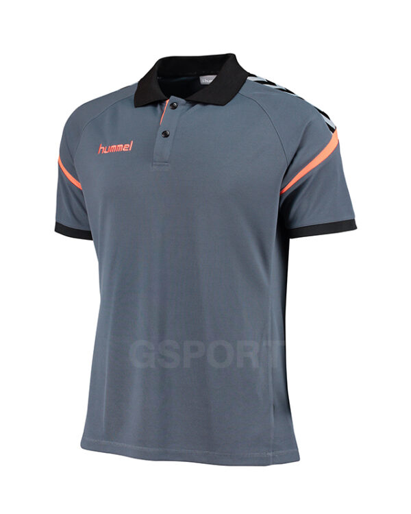 polo-hummel-authentic-charge-club-ombre-blue