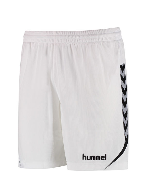 short-hummel-authentic-charge-men-blanc