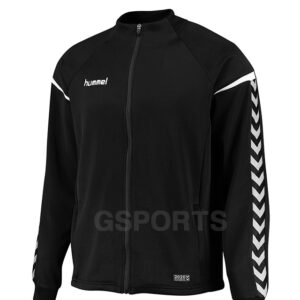 veste-hummel-authentic-charge-noir