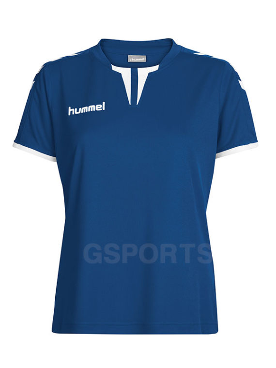maillot-hummel-core-lady-roy