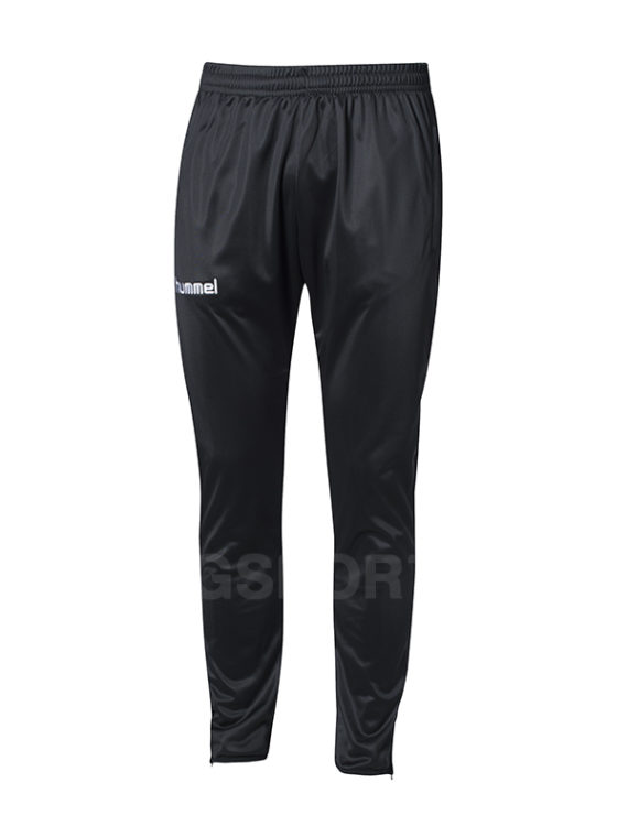 pant-hummel-corporate-fit-poly-noir