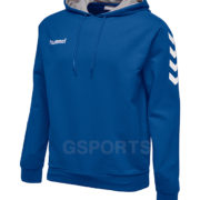hoodie-hummel-corporate-core-roy