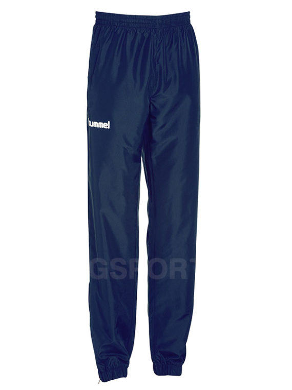 pant-hummel-corporate-poly-marine