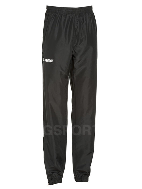 pant-hummel-corporate-poly-noir