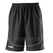 short-hummel-corporate-training-pro-noir