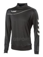 sweat-hummel-corporate-fit-training-noir