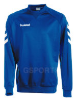 sweat-hummel-corporate-poly-roy