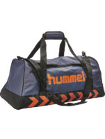 sport-bag-hummel-authentic-ombre-blue