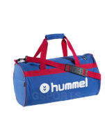 tech-sport-bag-hummel-roy-rouge-blanc