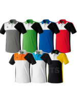 erima-polo-premium-one-couleurs