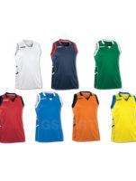 joma-maillot-cancha-ii-basket-couleurs