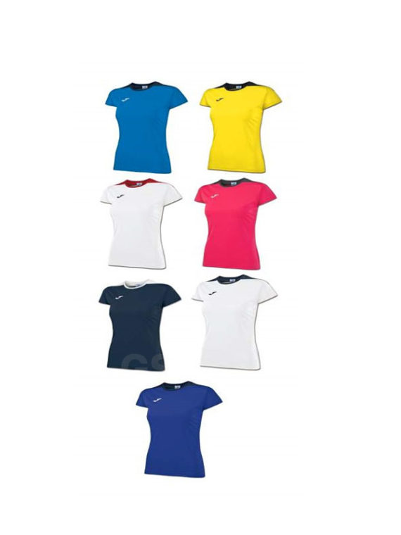joma-maillot-spike-lady-couleurs
