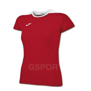 joma-maillot-spike-lady-rouge