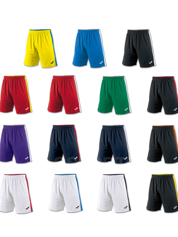 joma-short-champion-iv-couleurs