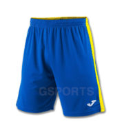 joma-short-champion-iv-roy-jaune