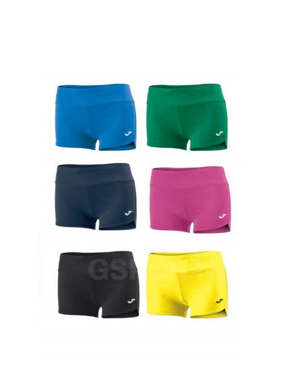joma-short-stella-ii-couleurs